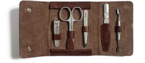 alpen-italian-leather-manicure-set-11