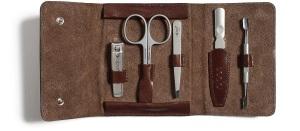 alpen-italian-leather-manicure-set-11