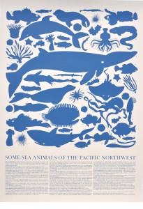 banquet_workshop_sea_animals_print_1024x1024