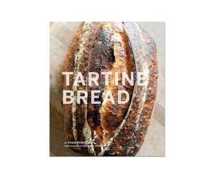 bk-547-tartine-bread-cookbook-731by607