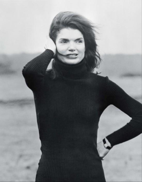 Jackie-Kennedy-Fashion-Icon-e1366095040283