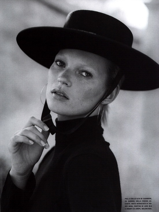 Kate-Moss-by-Bruce-Weber-for-Vogue-Italia-October-20001