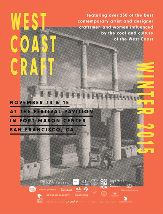 Killscrow+at+West+Coast+Craft