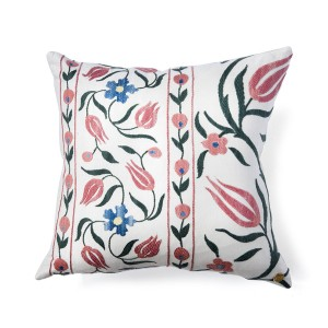 pink_suzani_pillow_1_shopify_1024x1024