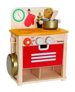 Plan-kitchen-set-2