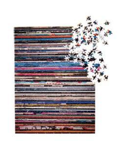 record-puzzle_300