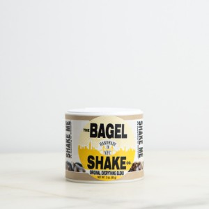 The-Bagel-Shake-Co-Original-550x550