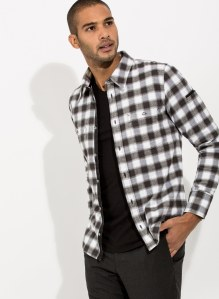 warren-button-up-s-f15.media.Black and White Plaid.00