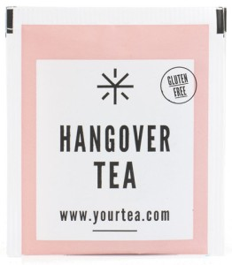 Your_Tea_-_Hangover_Tea_-_Tea_Bag_large