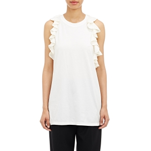 31-phillip-lim-white-crochet-ruffle-t-shirt-product-0-828973607-normal