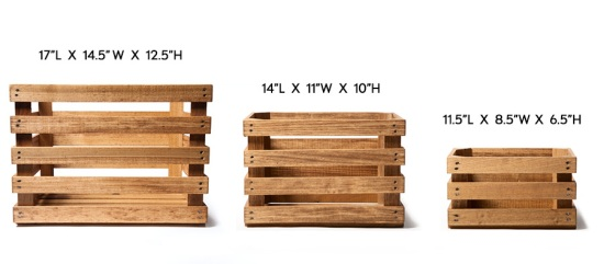 american-made-poplar-wood-crates