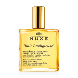 NUXE_Huile_Prodigieuse_Multi_Usage_Dry_Oil_100ml_1431512438
