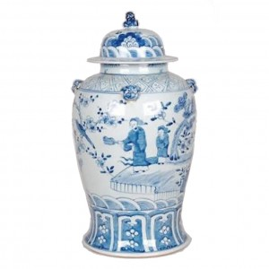 AI5008-BLUE-AND-WHITE-VASE1-300x300
