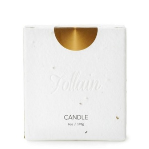 follain candle 2