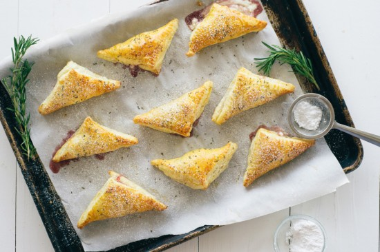 HATCHERY-Goat-Cheese-and-Pinot-Noir-Turnovers-2-1024x683