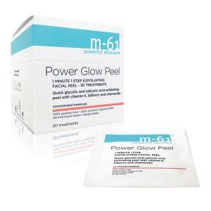 m-61-PowerGlowPeel-best2014-web_1024x1024