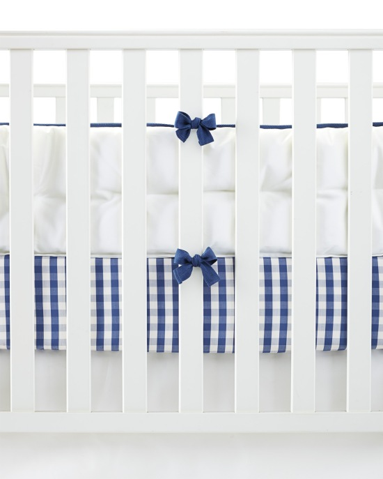 Crib_Gingham_Navy_74515_ol_crop