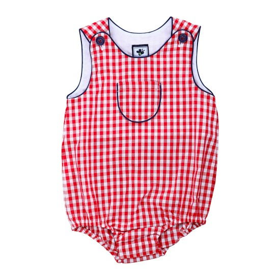 windsor-bubble-red-gingham-check_18a2ace1-b94c-444e-9041-2e021362b58d