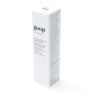 moisturizer-alt-1024-1_1024x1024