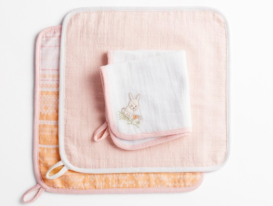 muslin_wash_cloth_bunny_2_p_2