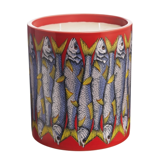 sardine-large-scented-candle