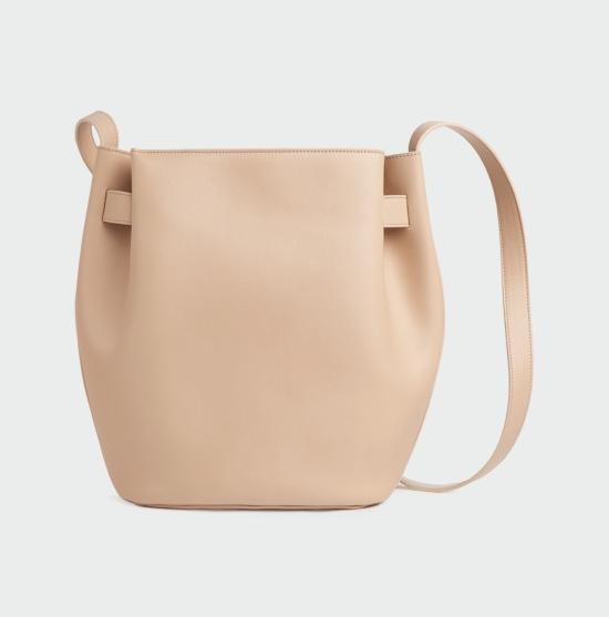 Structured-Cinch-Bag-Natural