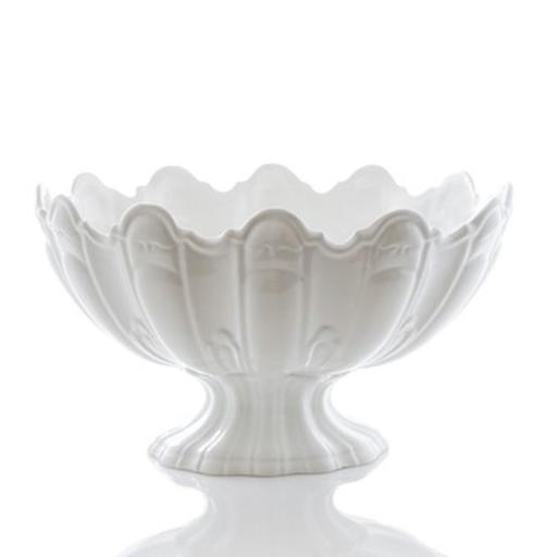 large-ceramic-scallop