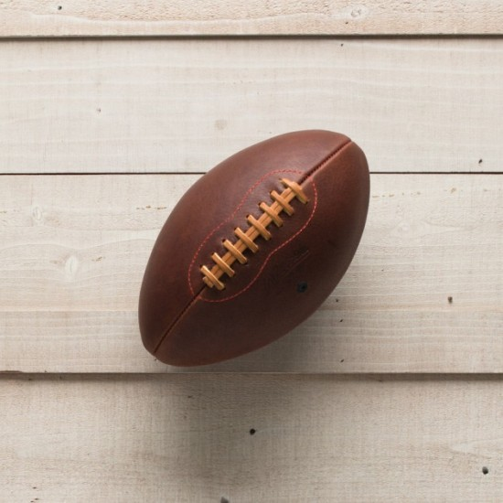 6001_handsome_dan_handmade_leather_football_1