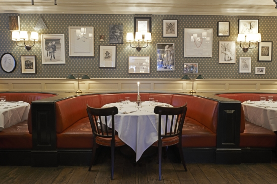 restaurant_and_exterior__60final
