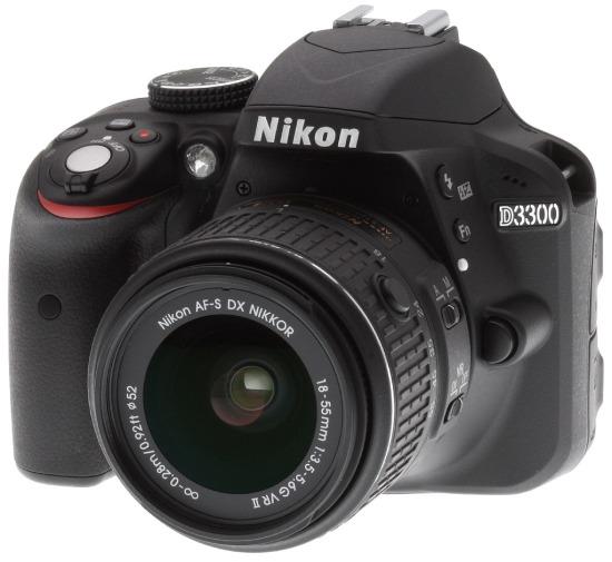 Z-d3300-beauty
