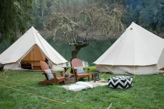 large_shelter-supply-co-meriwether-canvas-tent-1