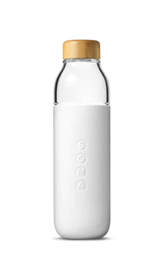 BottleDetailsWhite-334-c89a431f9c8202781ba4a7c0998cf2b1