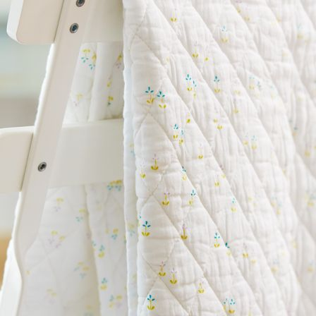 cache_448_448_2_baby-quilt-voile-milly-2