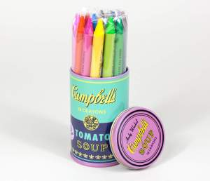 andy-warhol-crayons-can-purple-additional-56e9a2a66e865-1500