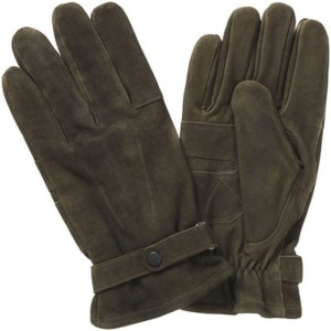 barbour-leather-thins-glove
