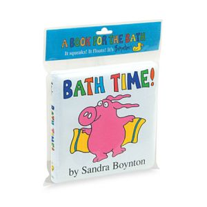 bath-time-sandra-boynton-bath-book