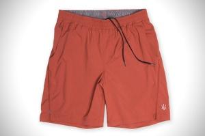 rhone-bullitt-shorts