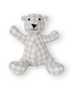 teddy-bear-gingham-beige-01_1024x1024
