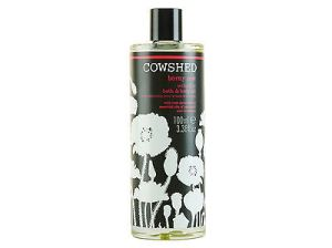 cowshed-horny-cow-seductive-bath-body-oil