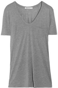 t-by-alexander-wang-classic-jersey-t-shirt